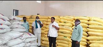 Fertilizer Distribution.jpeg