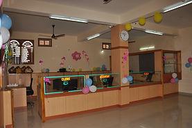 Inside Society Office.JPG