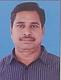 S.Dasaratha rao