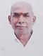 A.Sathish Chander