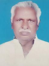 Vennamaneni  Narayana Rao.jpg