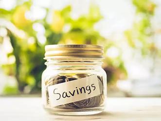savings account.webp