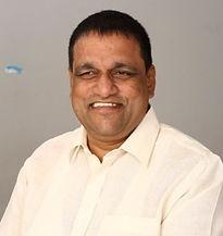 Bapu Rao THanner1.jpg