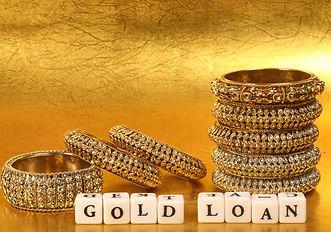 gold laon1.jpg