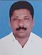 V.Harish Rao