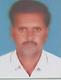 L.Srinivas Rao.png
