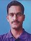B.Sridhar