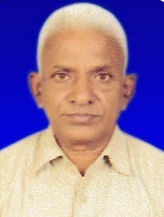 Rajeshwar rao.jpg
