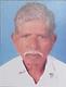 M.Fakir Naik