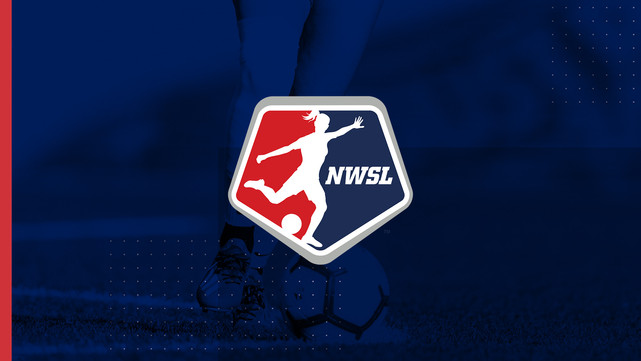 NWSL to Sacramento Expansion Thoughts
