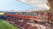 Why the Railyards Stadium is Important Beyond the Republic