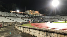iPhone Archive: Belenenses