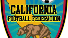 Interview: California Football Federation