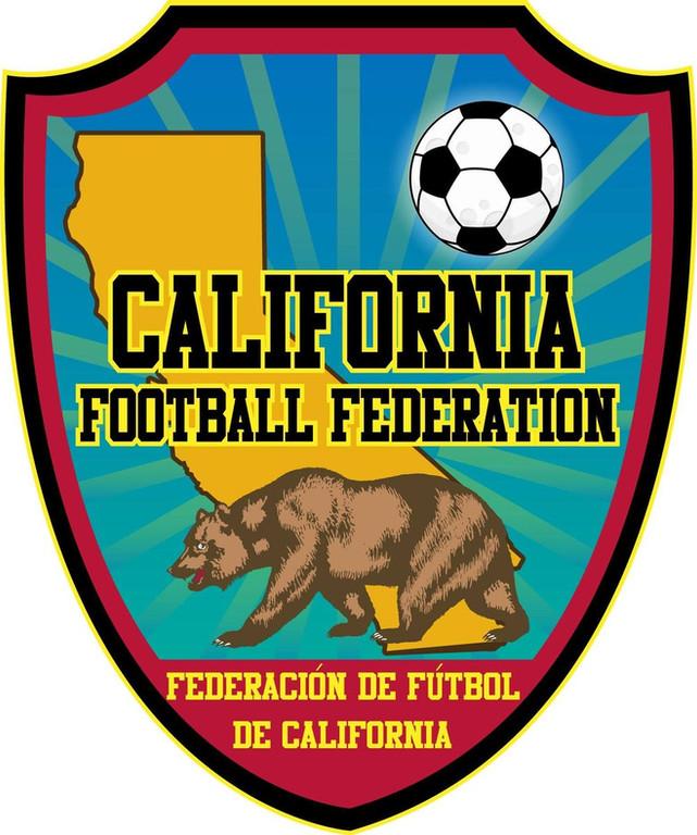 Interview: California Football Federation