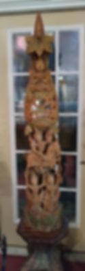 Medusa Indonesian Buddha Tower_edited.jp