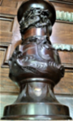 Chinese Bronze.jpg