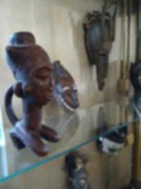Medusa African Masks 2.jpg