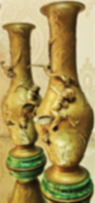 French Gothic Vases.png