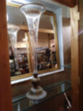 French Trumpet Vase.jpg