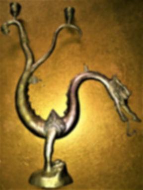 dragon 1 (3).jpg