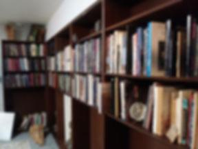 Medusa Books 2.jpg