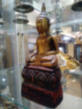 Medusa Buddha Thai Old.jpg