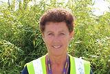 Jenny Pascoe