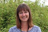 Lisa Johns
