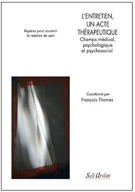 L_entretien_un_acte_thérapeutique.jpg