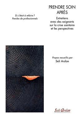 Prendre_soin_apres.jpg