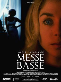 MESSE BASSE.jpg