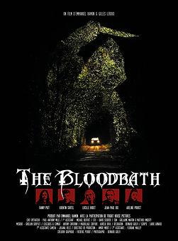 Affiche Bloodbath.jpg