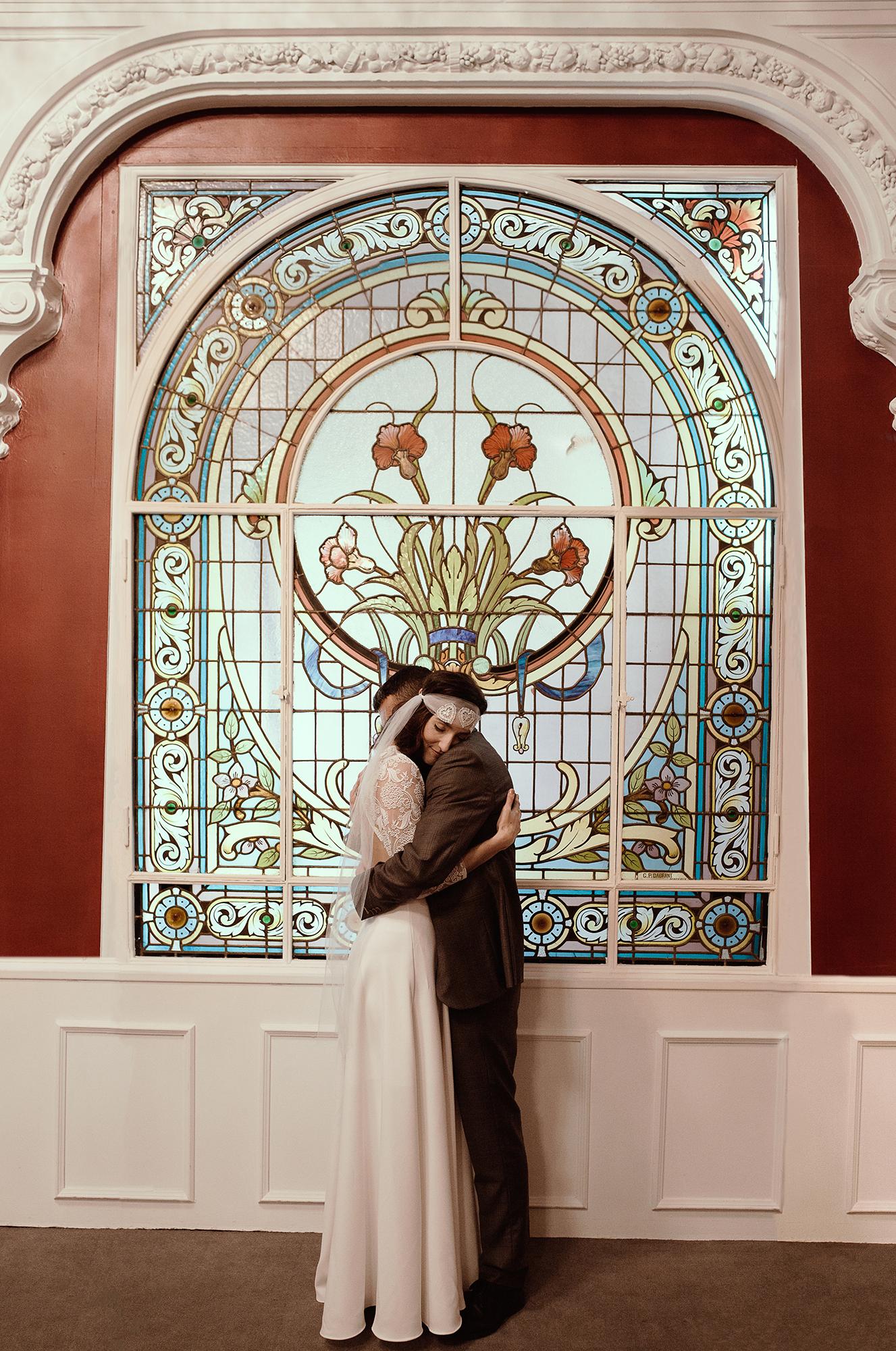 032_mariage_intime__hôtel_du_midi__Montp