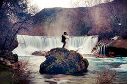 045_mariage_intime__cascade_de_la_vis__M