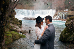 038_mariage_intime__cascade_de_la_vis__M