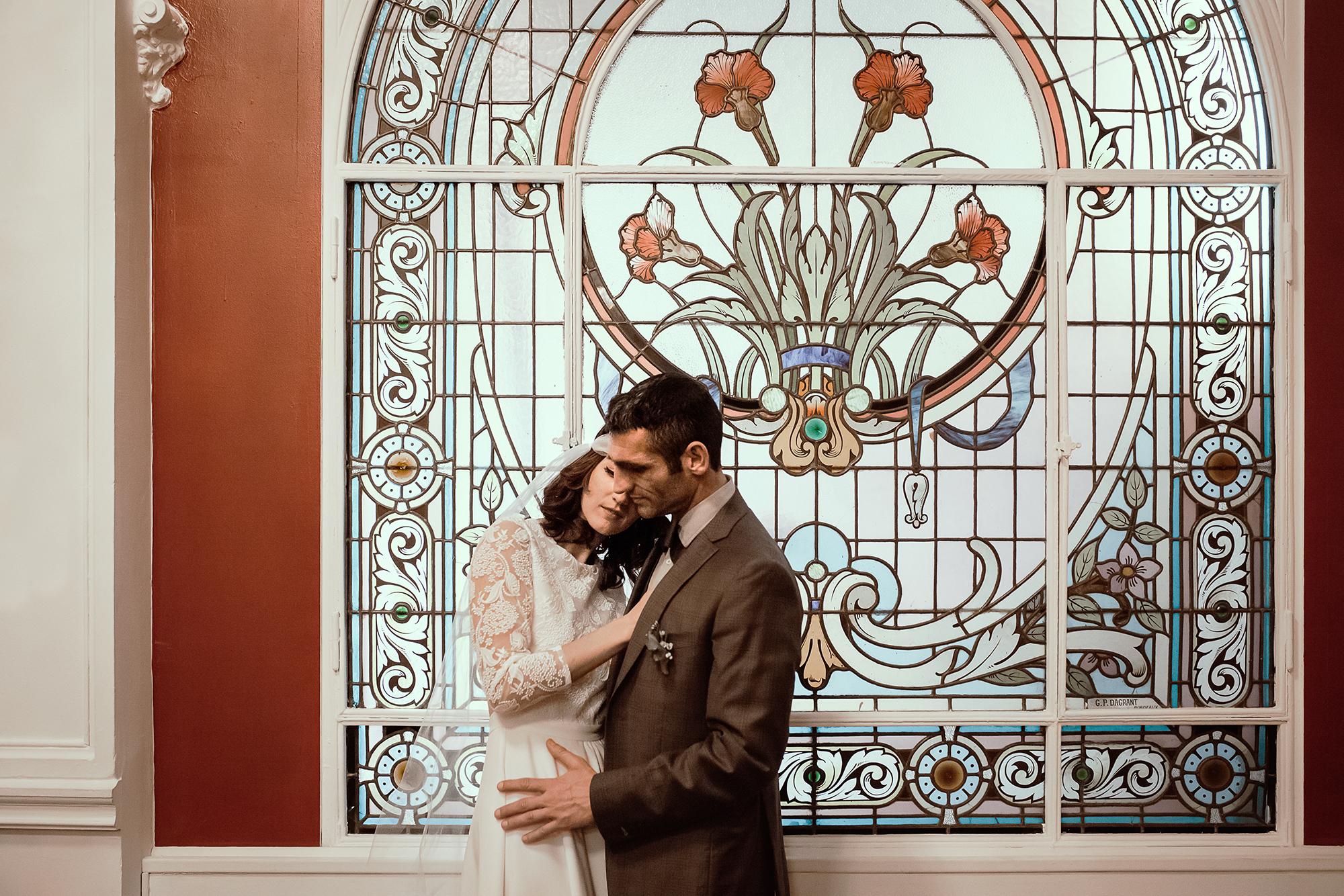 026_mariage_intime__hôtel_du_midi__Montp