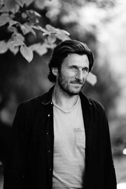 François-Dominique BLIN 02