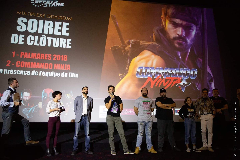 Avant_première_Ciné