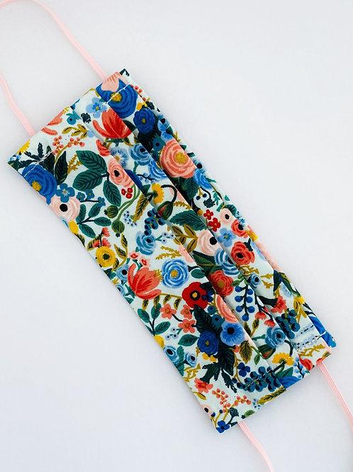 Rifle Paper Co. Garden Party Floral Petite