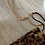 Thumbnail: Gold Rhinestone Chain