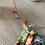 Thumbnail: Gold Tassel Chain
