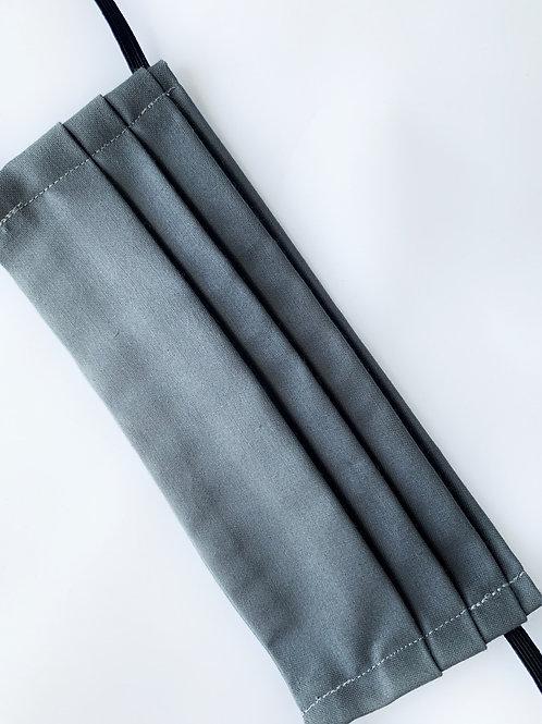 Iron Gray Solid