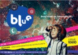 Blue%20-%20Layout%2002%20-%20Por%20Cesar