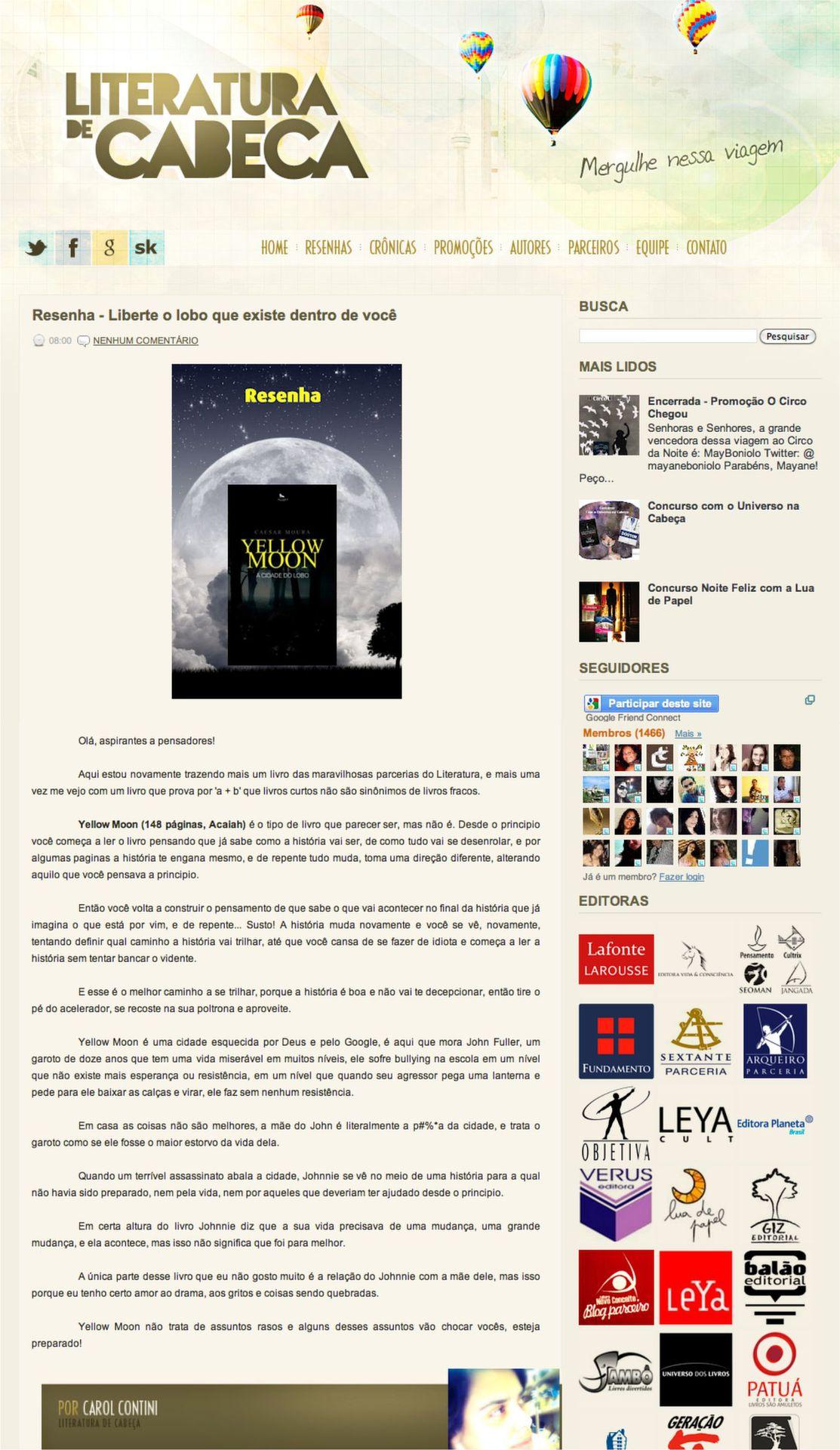 literatura+de+cabeça+cllipping.jpg