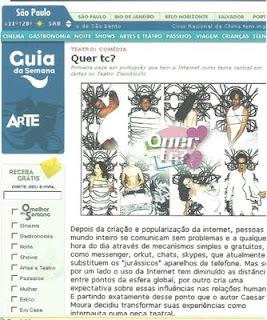 QTC7.jpg