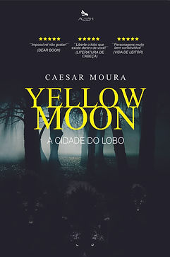 Yellow%20Moon%20-%20Arte%20Capa2.jpg