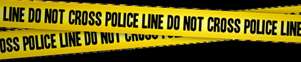 102-1025147_police-tape-png-police-line-