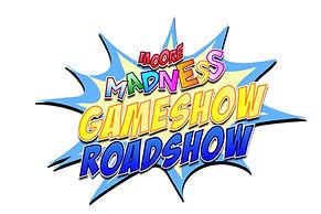 Gameshow-Roadshow-LogoFINAL.jpg