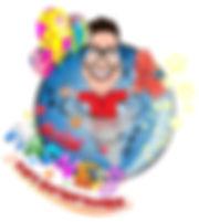 Moore-Madness-NEW-logo-Flat.jpg