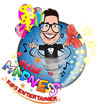 Moore-Madness-WEDDING-logo.png